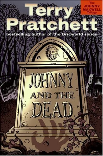 9780060541880: Johnny and the Dead (Johnny Maxwell Trilogy)