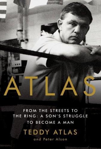 9780060542405: Atlas