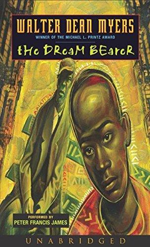 9780060542771: The Dream Bearer