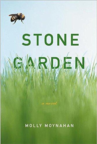9780060544263: Stone Garden: A Novel