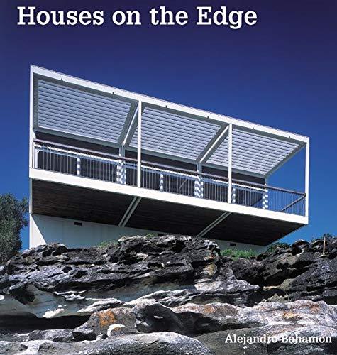 9780060544737: Houses on the Edge