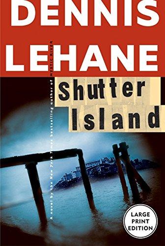 9780060545505: Shutter Island