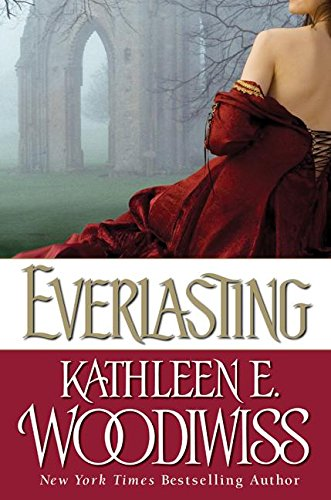 9780060545529: Everlasting