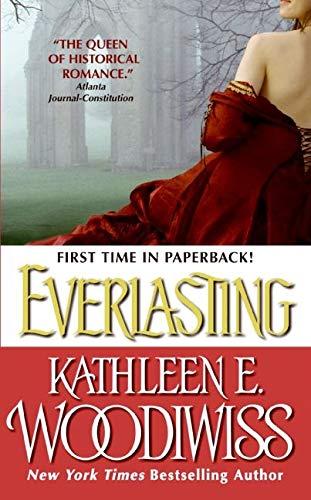 9780060545536: Everlasting