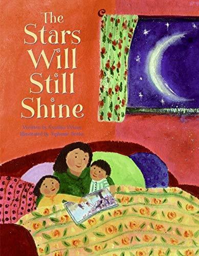 9780060546397: The Stars Will Still Shine