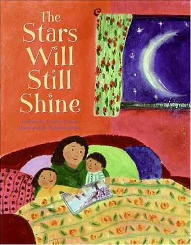 9780060546403: The Stars Will Still Shine