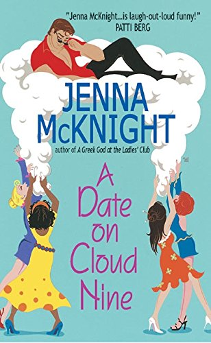 9780060549282: A Date on Cloud Nine