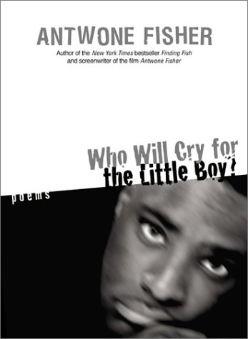 9780060549329: Who Will Cry for the Little Boy?: Poems