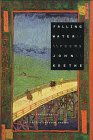 9780060553715: Falling Water: Poems