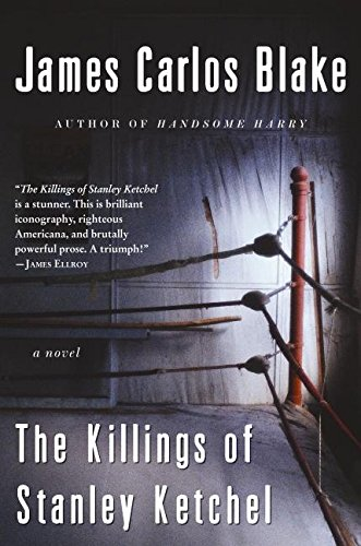 9780060554361: The Killings of Stanley Ketchel