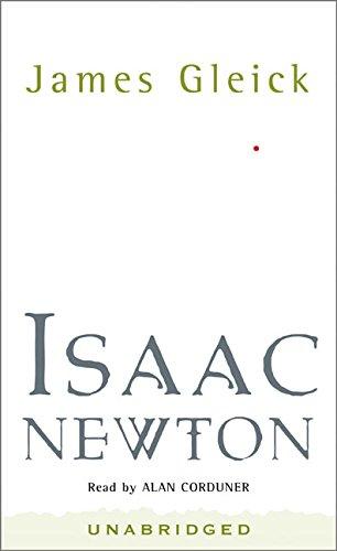 9780060554859: Isaac Newton