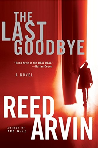 9780060555511: The Last Goodbye