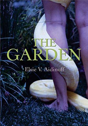 9780060556051: The Garden