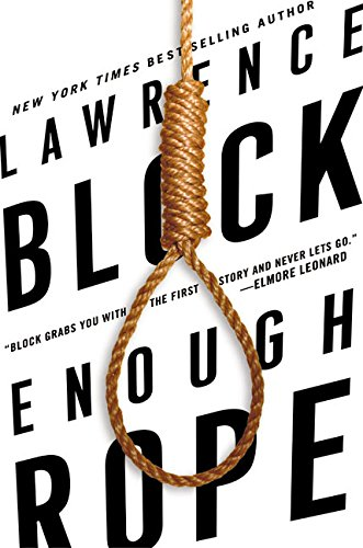 Enough Rope: Block, Lawrence