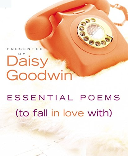 9780060560843: Essential Poems (to Fall in Love With)