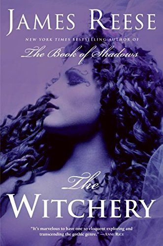 9780060561086: The Witchery