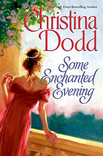 9780060561246: Some Enchanted Evening (Lost Princesses)
