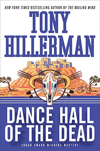 9780060563745: Dance Hall of the Dead