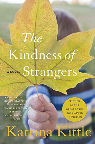 9780060564780: The Kindness of Strangers