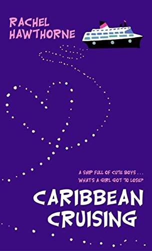 9780060565077: Caribbean Cruising