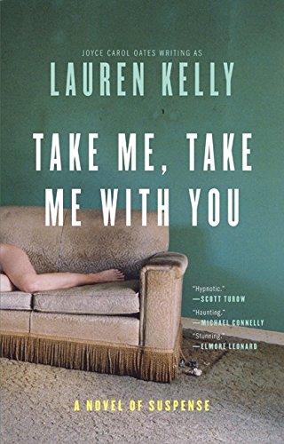 9780060565527: Take ME Take ME with You