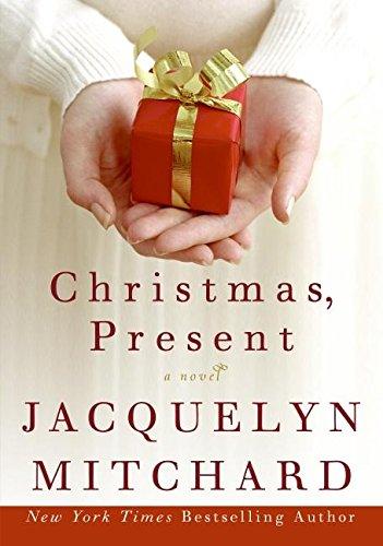9780060565572: Christmas, Present