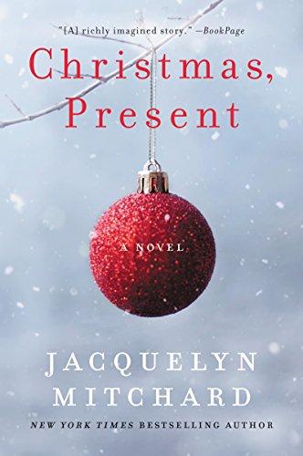 9780060565589: Christmas, Present