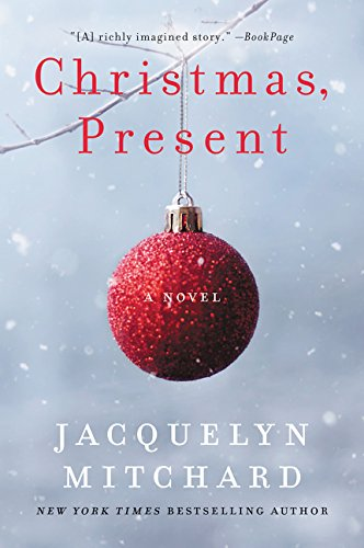9780060565589: Christmas, Present: A Novel