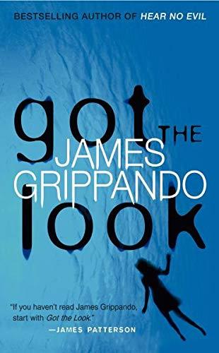 9780060565688: Got the Look (Jack Swyteck Novel)