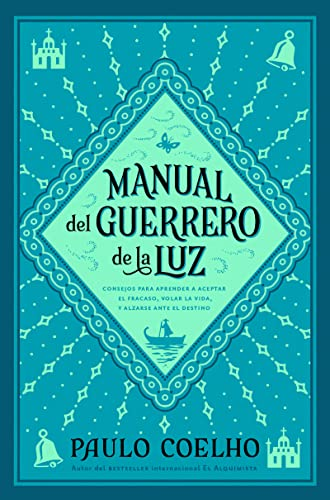 9780060565718: Manual del Guerrero de la Luz (Spanish Edition)