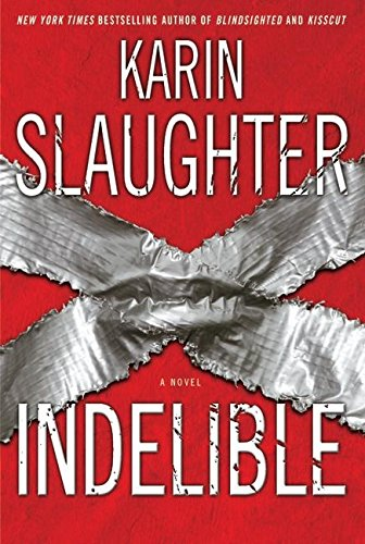 9780060567101: Indelible: A Novel