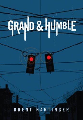 9780060567279: Grand & Humble