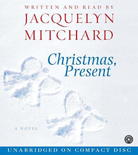 9780060567460: Christmas, Present