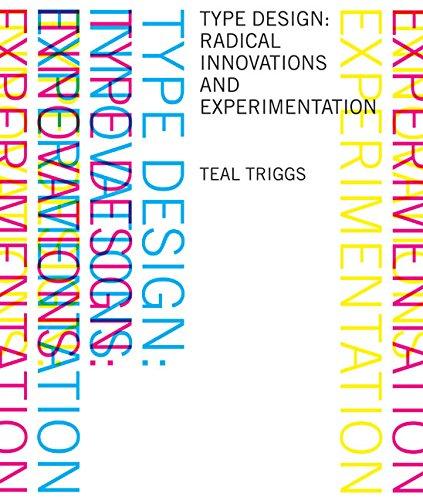 9780060567590: Type Design