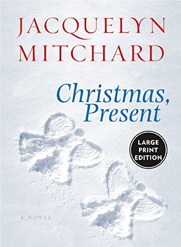9780060570002: Christmas, Present
