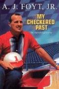 9780060572082: My Checkered Past: An Autobiography