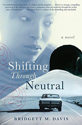 9780060572495: Shifting Through Neutral