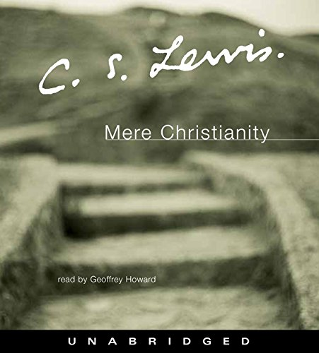 9780060572631: Mere Christianity
