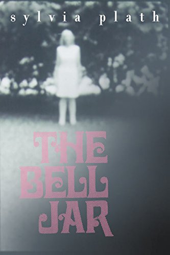 9780060573096: The Bell Jar