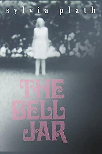 9780060573096: The Bell Jar