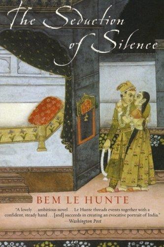 The Seduction of Silence: Le Hunte, Bem