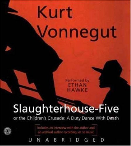 9780060573775: Slaughterhouse-Five (or The Children's Crusade: A Duty Dance with Death)