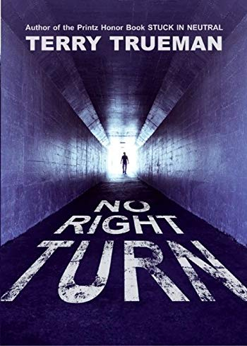 9780060574932: No Right Turn
