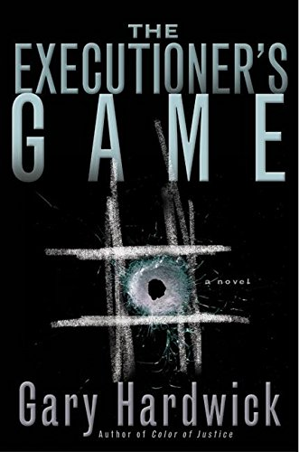 9780060575847: The Executioner's Game