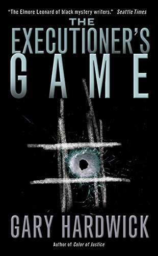 9780060575854: The Executioner's Game