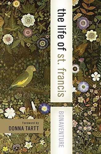 9780060576523: The Life of St. Francis (Harper Collins Spiritual Classics)