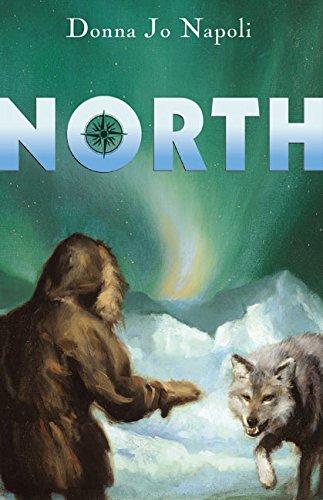 9780060579876: North