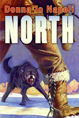 9780060579890: North