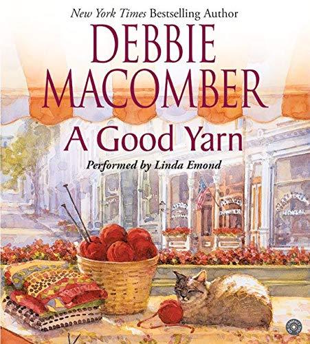 9780060582005: A Good Yarn (The Knitting Series)
