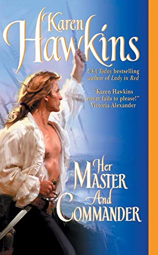 9780060584085: Her Master and Commander
